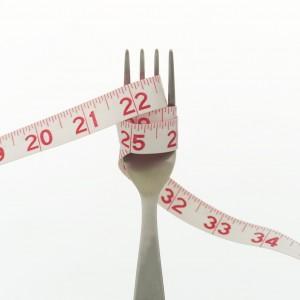 Dieta amerykańska